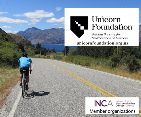Unicorn NZ