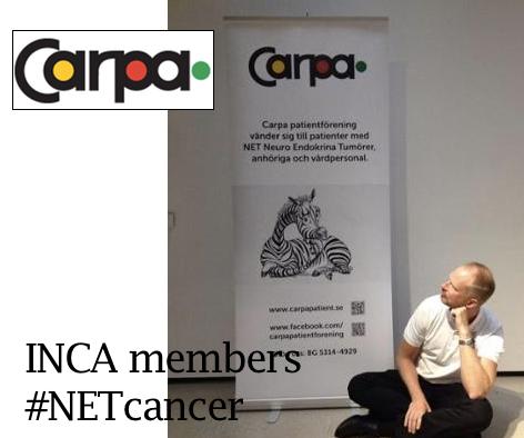 inca member carpa1