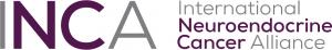 inca_logo high res