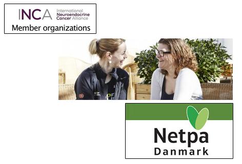 mem Netpa member