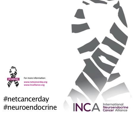 INCA bro-ncd