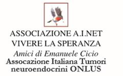 Italia logo1