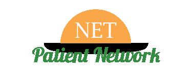 ireland NET