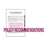 header-inca-policy
