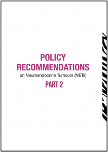 policy-recommendations-on-nets_1-part2