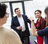 Ipsen-INCA Patient dialogue