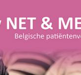NET&MEN kanker België