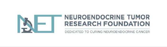 NETRF-logo
