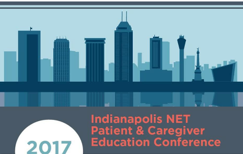 NET Research Foundation conferences