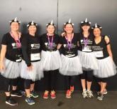 Unicorn Foundation New Zealand, NET Cancer Day