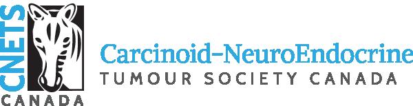 CNETS-logo-EN_600