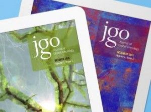 Journal of Global Oncology