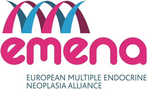 AMEND UK Publishes Article in Endocrine-Related Cancer Medical Journal