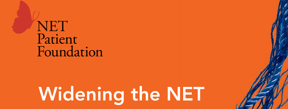 On NET Cancer Day 2017, NET Patient Foundation published a new report on improving outcomes for patients with NETs in Scotland