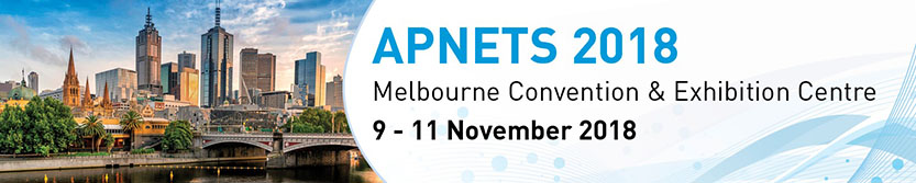 The Unicorn Foundation Australia to host the 6th Annual APNETS Meeting