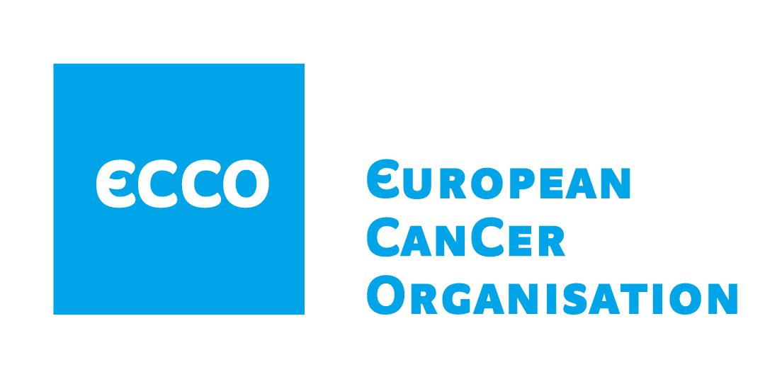 INCA to be Represented on the ECCO Patient Advisory Committee