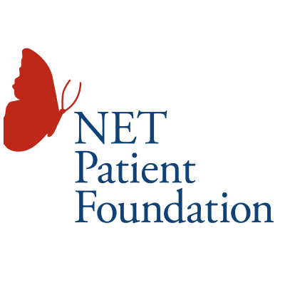 NET Patient Foundation UK Surveys Merkel Cell Carcinoma Patients' Needs and Provides Support