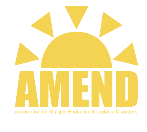 AMEND Makes Sure the Patient Voice Is Heard