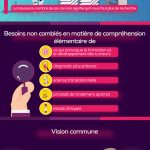 INCA infographic 4 - french-01