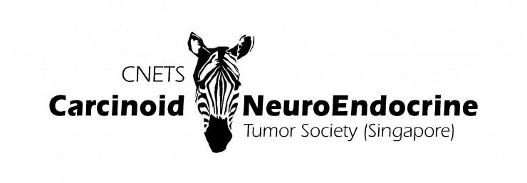 Neuroendocrine cancer unicorn