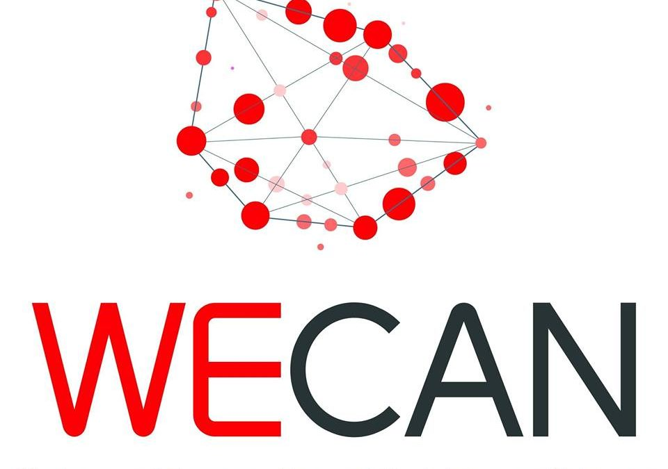 WECAN Academy – for Stronger and Better Patient Advocates