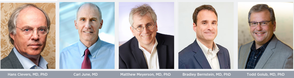 Neuroendocrine Tumor Research Foundation's Researchers Named in Top 1% Worldwide