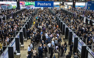 Insights from NET Patients at ASCO Annual Meeting