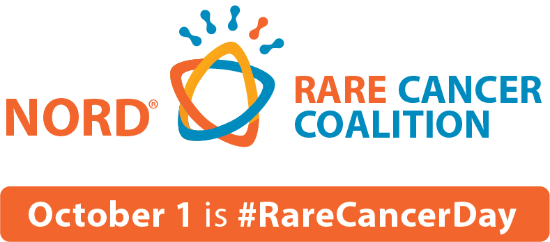 Mark Your Calendars – October 1 is Rare Cancer Day!