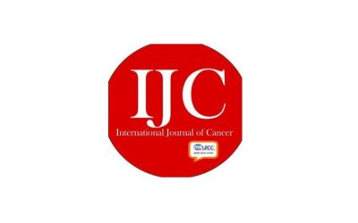 The First Offical Open Access Publication of the INCA Unmet Needs Survey Findings in the International Journal of Cancer