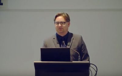 NET Education Day Talks by Unicorn Foundation New Zealand Available Online