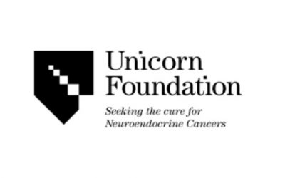 The Unicorn Foundation Hosts NET Patient Forum in Wagga Wagga
