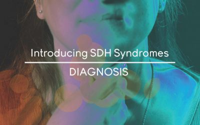 AMEND Launches SDH Syndromes Films