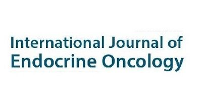 INCA Manuscript on French Patient-Reported Experience of Diagnosis, Management and Burden of Neuroendocrine Tumors to be Published in The International Journal of Endocrine Oncology