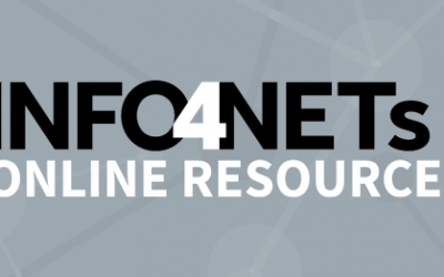 NeuroEndocrine Cancer Australia Excited to Announce the Trial Phase of the Much Anticipated Online Resource INFO4NETs.