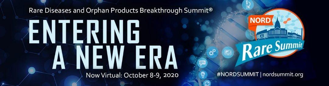 INCA at NORD Summit 2020