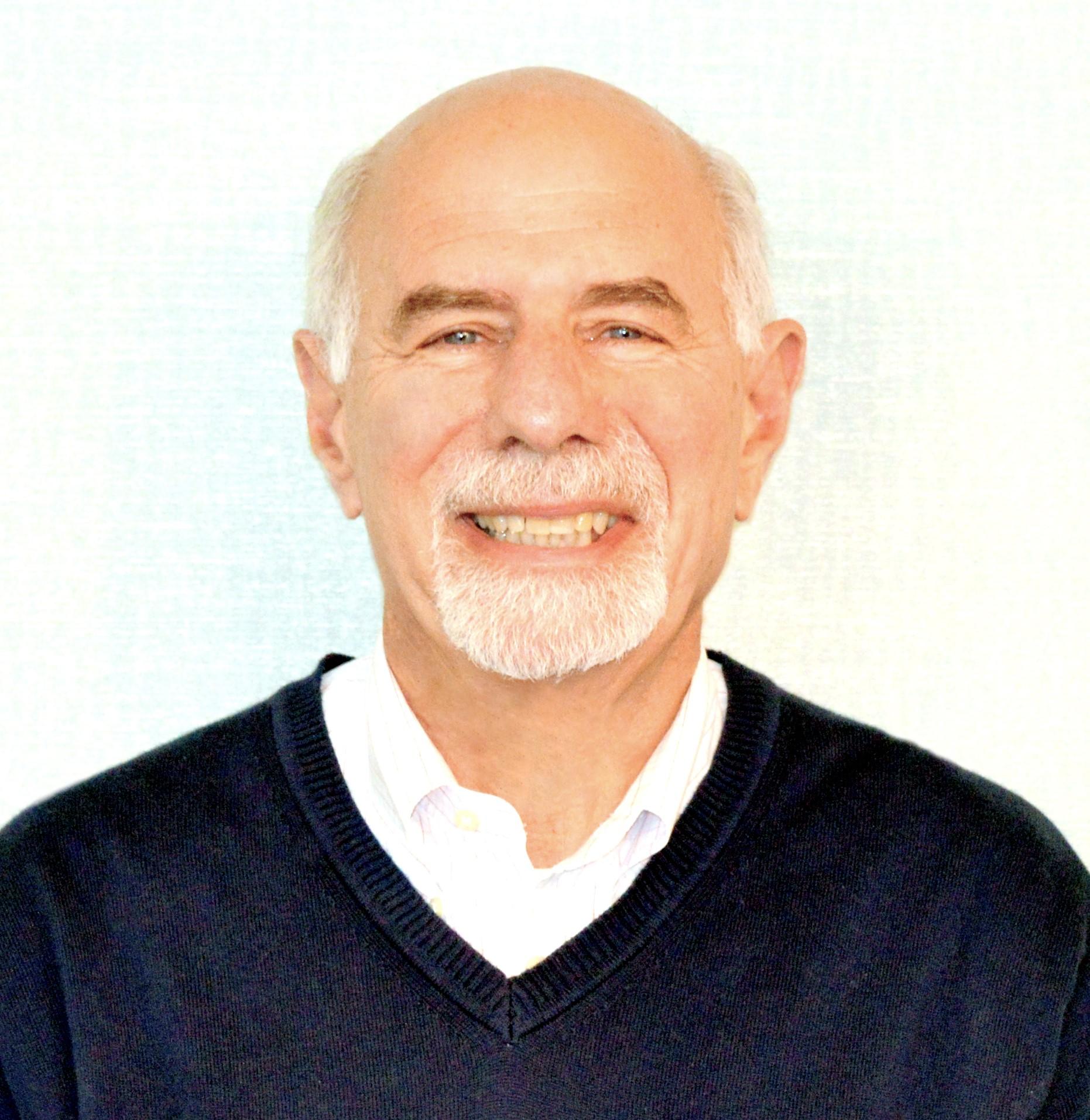 Ron Hollander