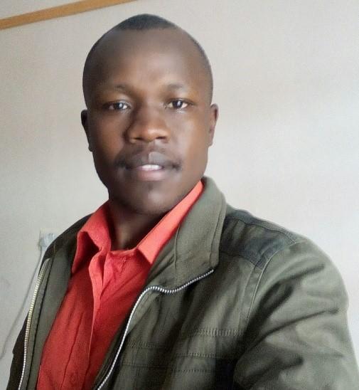 Kennedy Rotich, ANECS, Kenya: Global NET Patient Advocates Networking Is Vital