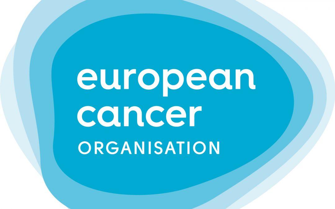 European Cancer Summit 2020  18 & 19 November 2020, Virtual Edition