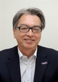 Yoshiyuki Majima, PanCan Japan: I Want to Expand the Training Programs in Japan