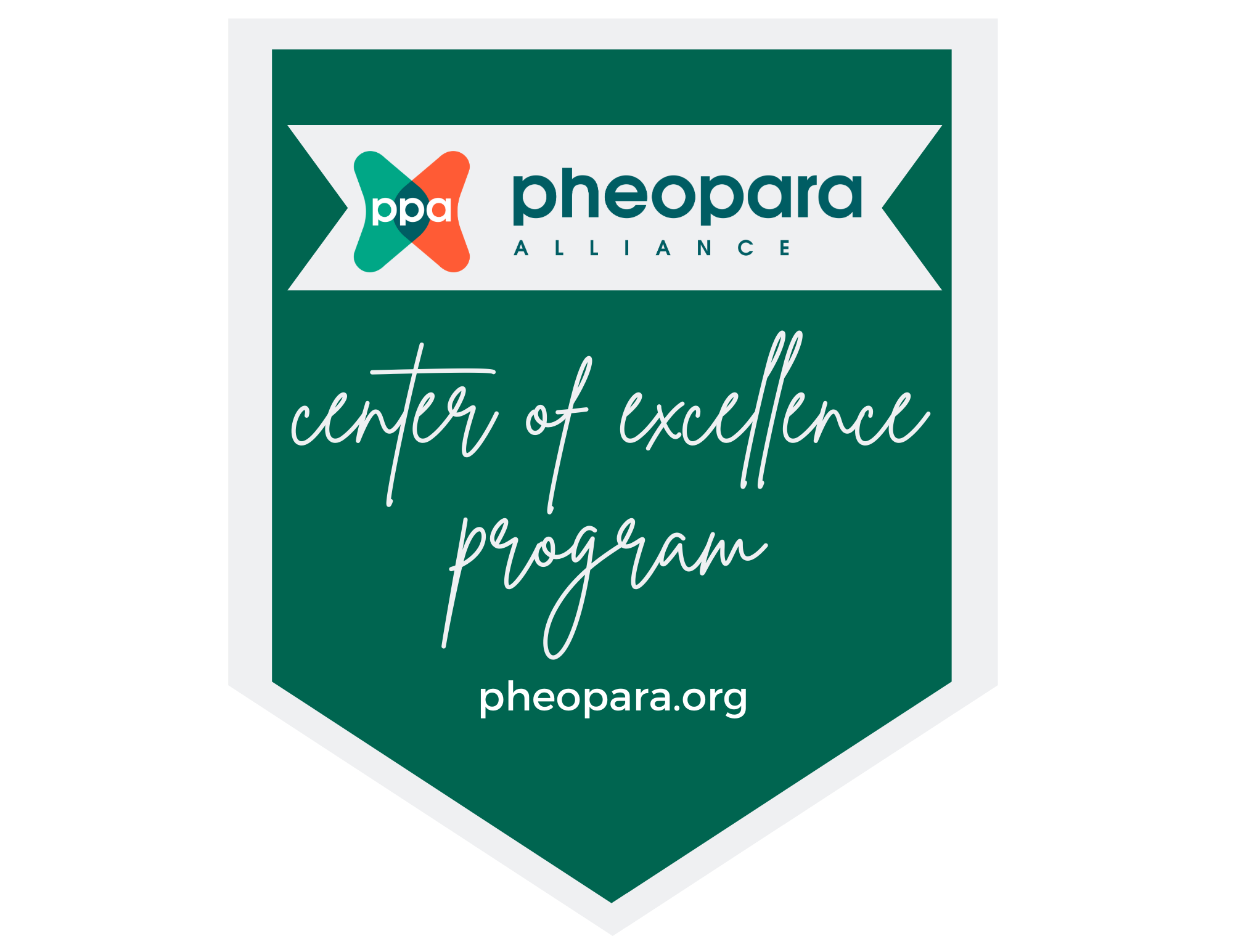Pheo Para Alliance Announces Launch of Center of Excellence Program to Improve Access for Those With Pheo Para