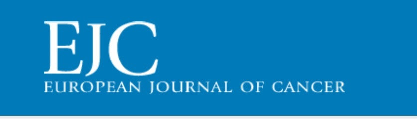 INCA Leaders Co-Author an Article on GEP and Thoracic NENs Management in the COVID-19 Era