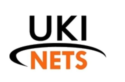 Neuroendocrine Cancer UK Won 3rd Poster Prize UKINETS 2020
