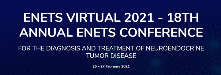 INCA/ENETS Symposium 2021