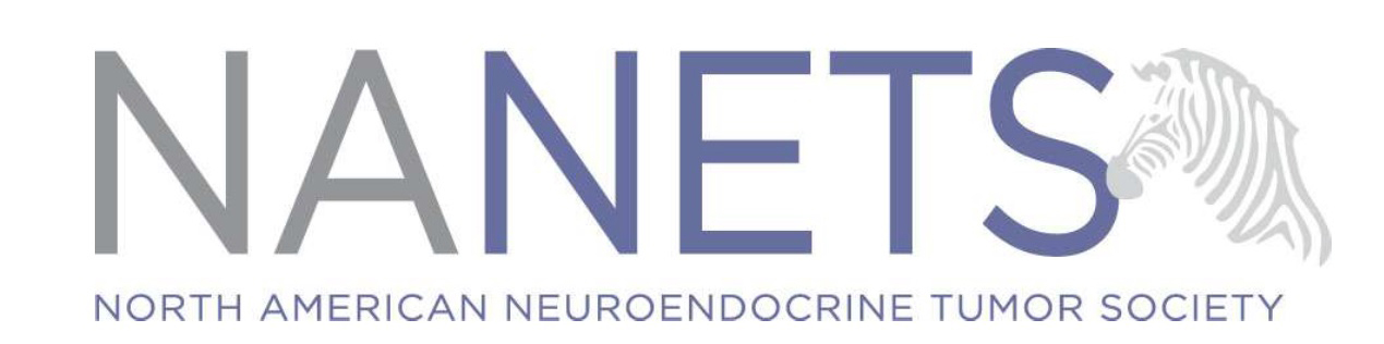 NANETS' Position Statement COVID-19 Vaccination for NEN Patients