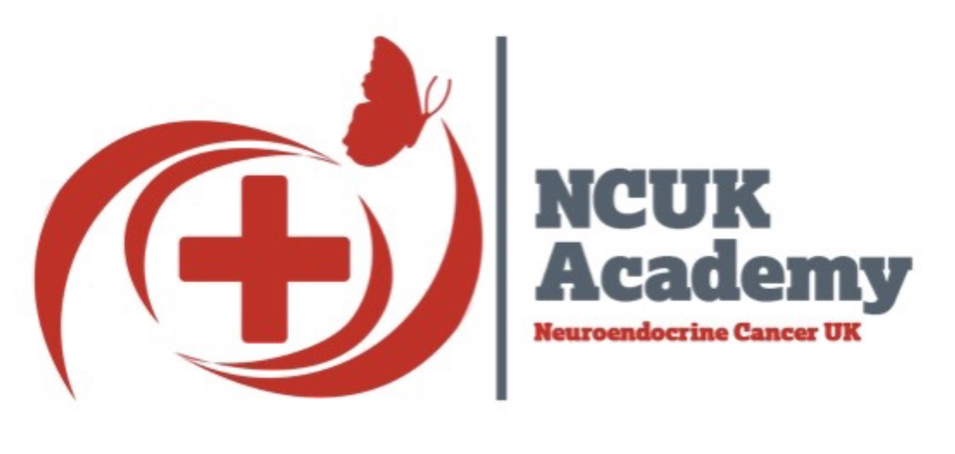 NCUK Neuroendocrine Cancer Nurse Competency Framework Receives RCN Accreditation and NCUK Academy Weeks Away from Launch.