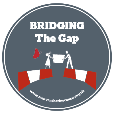NCUK Launches Their Bridging the Gap Campaign