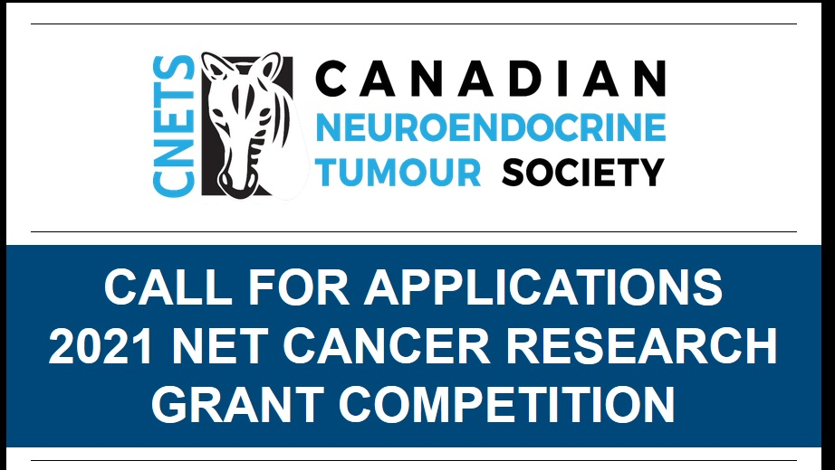 CNETS 2021 NET Research Grant Competition