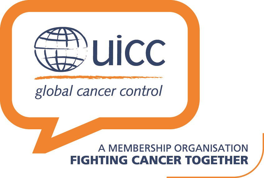 INCA Executive Director Completes UICC Master Course